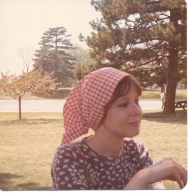 Pat 1975.jpg